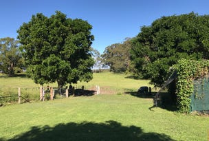 440 Coralville Road, Moorland, NSW 2443
