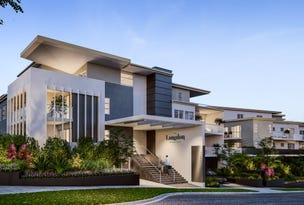 221/188 Caroline Chisholm Drive, Winston Hills, NSW 2153