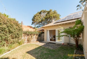 27a ARCHBOLD ROAD, Roseville, NSW 2069