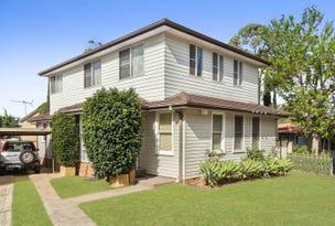 60 Aberdeen Road, Busby, NSW 2168