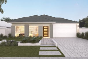 Lot 1 Allison Drive, Girrawheen, WA 6064