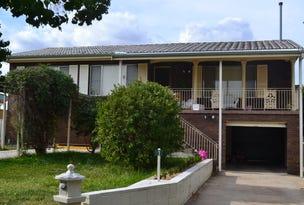 1 Kurrajong Place, Inverell, NSW 2360