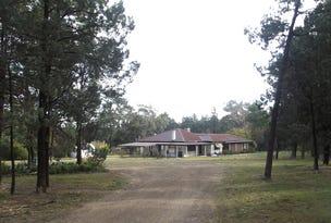 12 Lonsdales Lane, Coolamon, NSW 2701