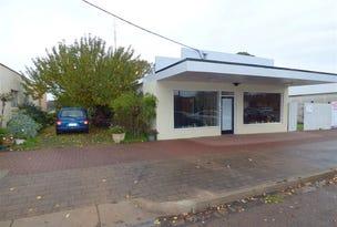 85 Elizabeth Street, Edenhope, Vic 3318