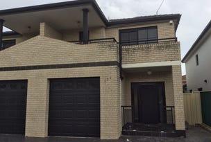 171  Noble Avenue, Greenacre, NSW 2190