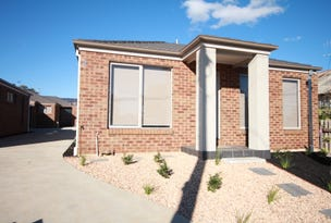 1/16 Outtrim Street, Maryborough, Vic 3465