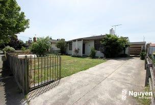 12  Kent Street, Braybrook, Vic 3019