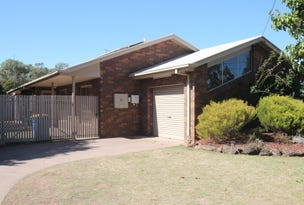 8 Beasley Court, Tocumwal, NSW 2714