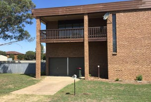 2/24 George Street, Branxton, NSW 2335