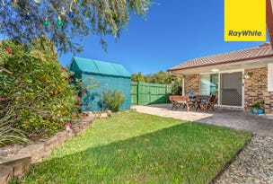 14/126 Frasers Road, Mitchelton, Qld 4053