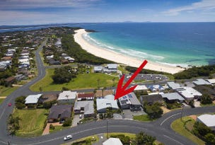 78  Underwood Rd, Forster, NSW 2428