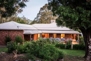 256 River St, Corowa, NSW 2646