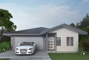 Lot 14771 or 14772 Garrick Street, Zuccoli, NT 0832