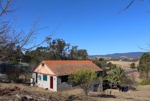 31-33 Loftus Street, Bemboka, NSW 2550