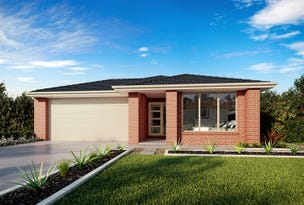 8 Strath Lakes, Broadford, Vic 3658