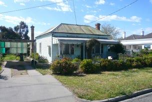 63 Devereux Street, Warracknabeal, Vic 3393