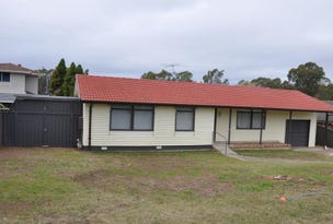 10 Prince Street, Werrington County, NSW 2747