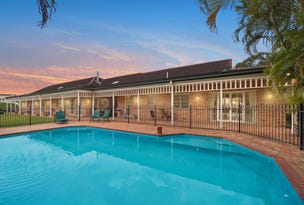 20 Castlewood Court, Samford Valley, Qld 4520
