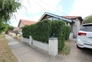 133 Storey Street, Maroubra, NSW 2035