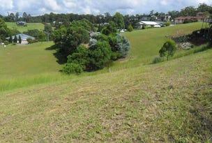 9  Hurdzans Rch, Tallwoods Village, NSW 2430