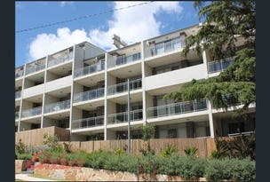 77/23-25 Crane Rd, Castle Hill, NSW 2154