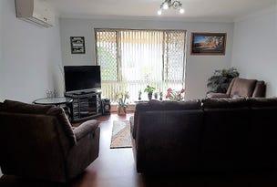 12/450 Chapman Road, Geraldton, WA 6530