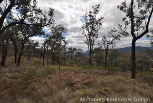 Goltz Road, Black Duck Creek, Qld 4343