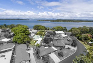 34 Marandowie Drive, Iluka, NSW 2466