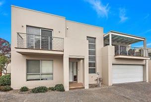 9/24 Campbell Street, Woonona, NSW 2517