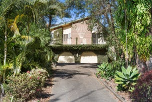 101 Middle Boambee Road, Boambee, NSW 2450