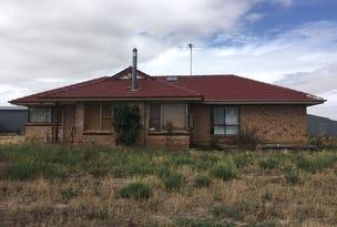 15086-B Karoonda Road, Karoonda, SA 5307