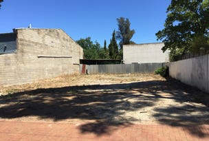 46 Trembath Street, Bowden, SA 5007