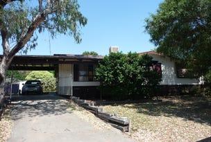 9 Broadwater Place, Moree, NSW 2400