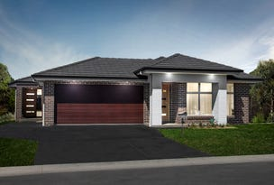 Lot 31  Drues Ave, Edmondson Park, NSW 2174