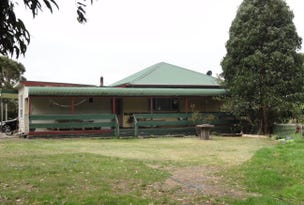 35 Barry Rd, Welshpool, Vic 3966
