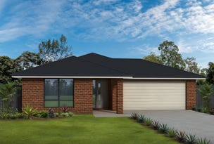 Lot 22 Peak Court, Mansfield, Vic 3722