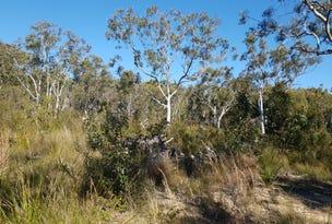 30 Karakunba Road, Wyee, NSW 2259