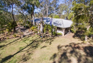 81 Larnook Street, Upper Lockyer, Qld 4352