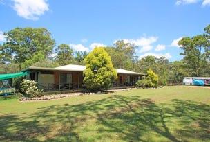 3865 Pringles Way, Lawrence, NSW 2460