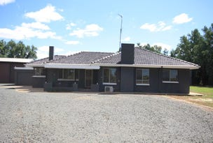 58 Letcher Road, Nanneella, Vic 3561