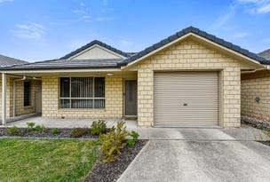 7/58 Williams Road, Millicent, SA 5280
