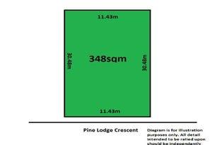 47a  Pine Lodge Crescent, Grange, SA 5022