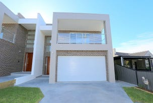 8 Mundamatta Street, Villawood, NSW 2163