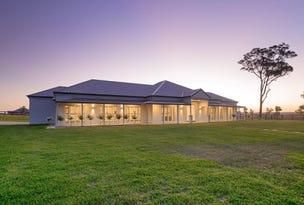 2  Pyrus Avenue | Radford Park, Branxton, NSW 2335