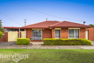 25 Balaclava Avenue, Altona Meadows, Vic 3028