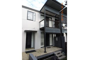40/1 Forbes, Carrington, NSW 2294