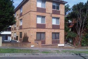5/45 Baird Avenue, Matraville, NSW 2036
