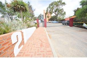 11/21 Harvest Road, North Fremantle, WA 6159