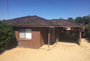 58A Macquarie Street, Cowra, NSW 2794