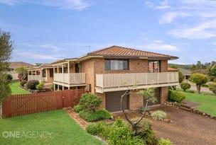 17 Bundacree Place, Forster, NSW 2428